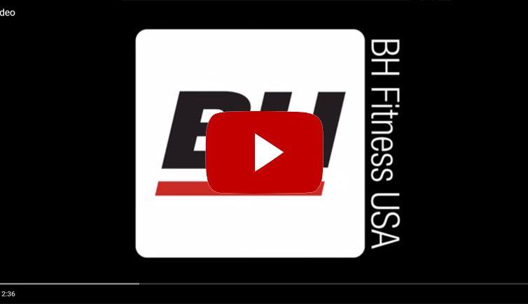 BH & Bladez Video Production