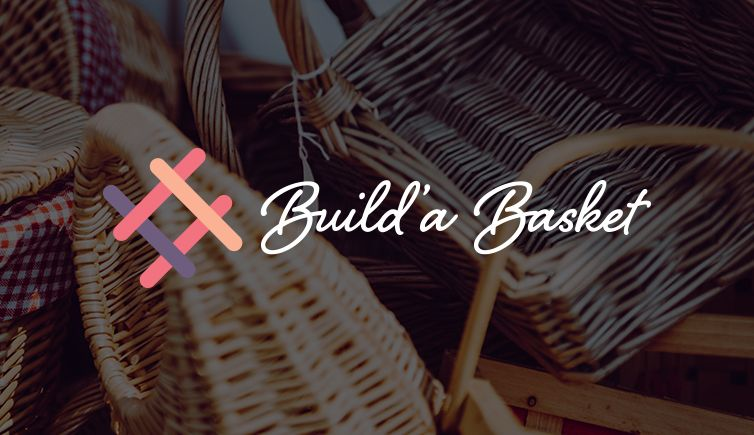 Build'a Basket